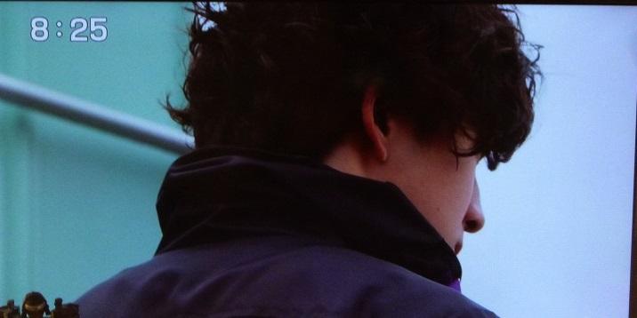 【仮面ライダークロニクル】エグゼイド 25話 アンケート【ネタバレ注意】